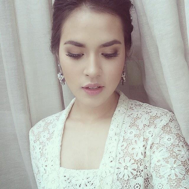 Image Result For Siva Aprilia Best Photoshoot Koleksi Terbaru Model Indonesia