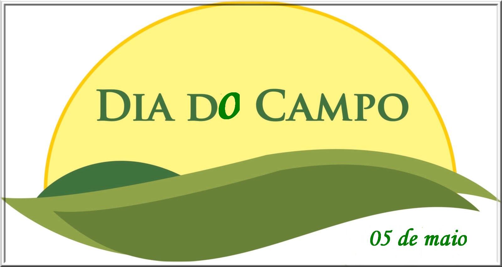 dia do campo 05 de maio mst reforma agr193ria portal