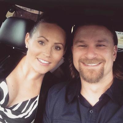 Dan Carpenter Wife Buffalo Bills Family