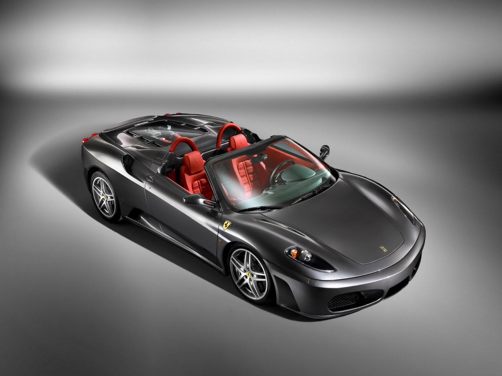 New Ferrari Car,ferrari Car Images,black Ferrari Cars Wallpapers,ferrari  Cars Pictures,ferrari Race Cars,ferrari Racing Cars,cool Sports Cars