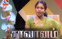 Thoovanam – Vasantham TV 03-05-2016