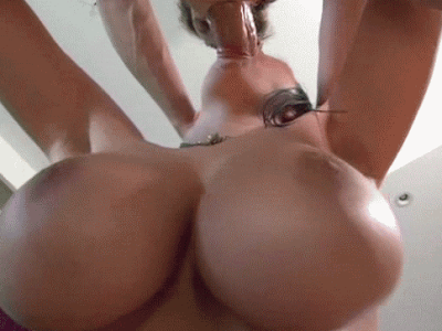 Source For Gianna Michaels Big Wet Tits