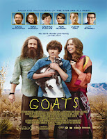 Goats (Cabras) (2012)