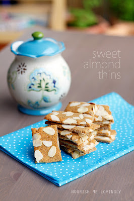 sweet_almond_thins_GAPS