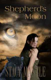 Shepherd's Moon (Stacy Mantle) - Read an Excerpt