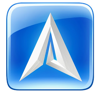 Avant Browser 2013 Build 113