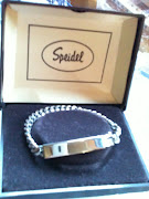Speidel ID Bracelets. We have two dozen, at least, yellowgold tone, .