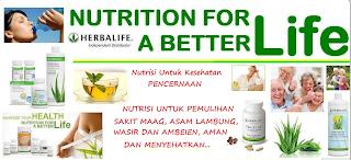Herbalife Nutrition http://dietdanbugar.blogspot.com