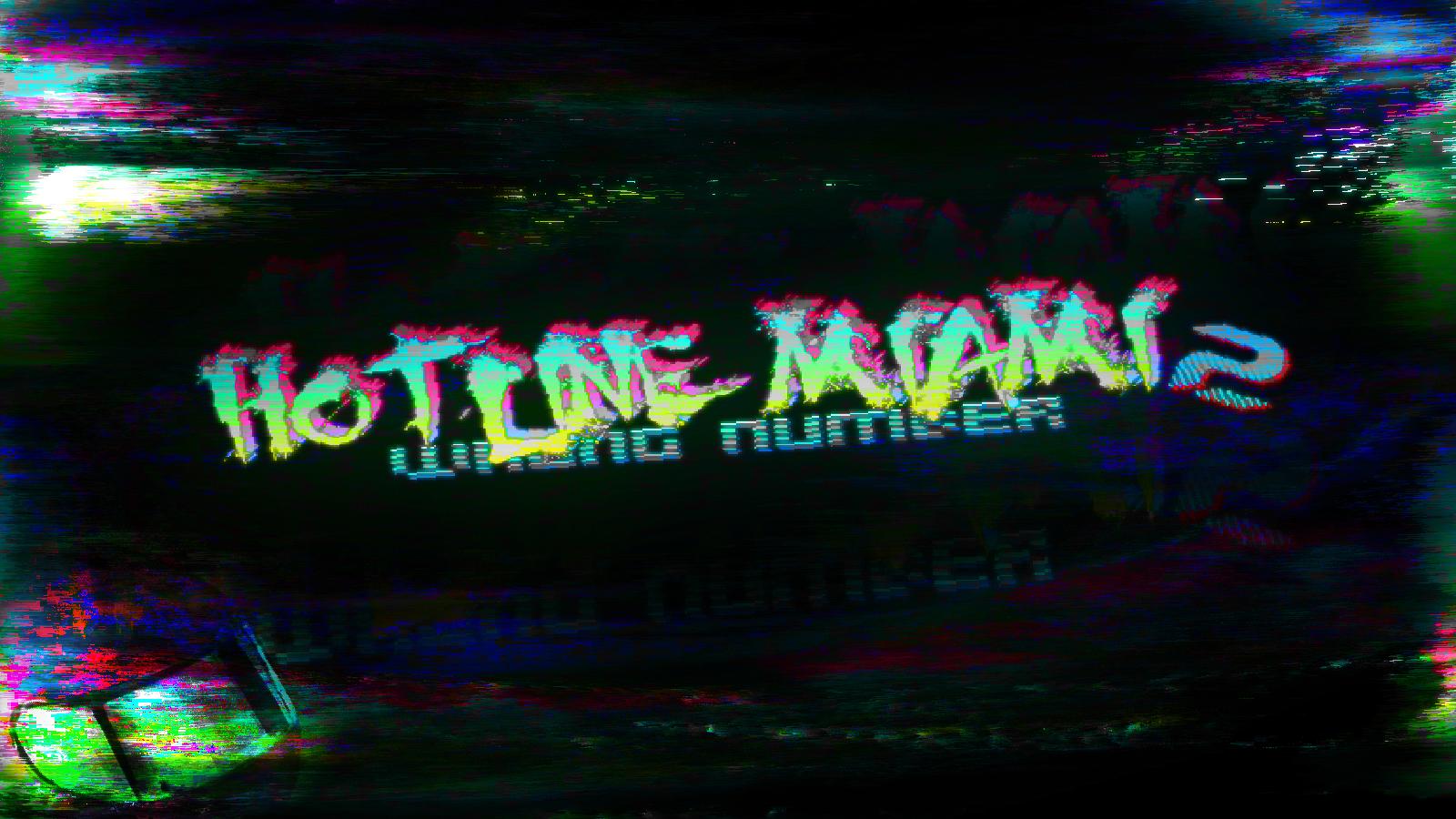 Programa 8x21 (13-03-2015) - 'Hotline Miami 2: Wrong Number' Community_image_1377866607