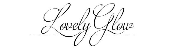 LovelyGlow