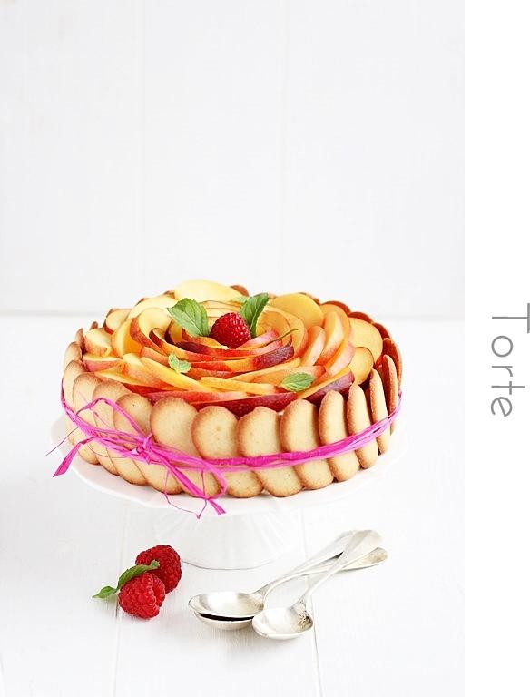 http://www.mielericotta.com/p/torte_27.html