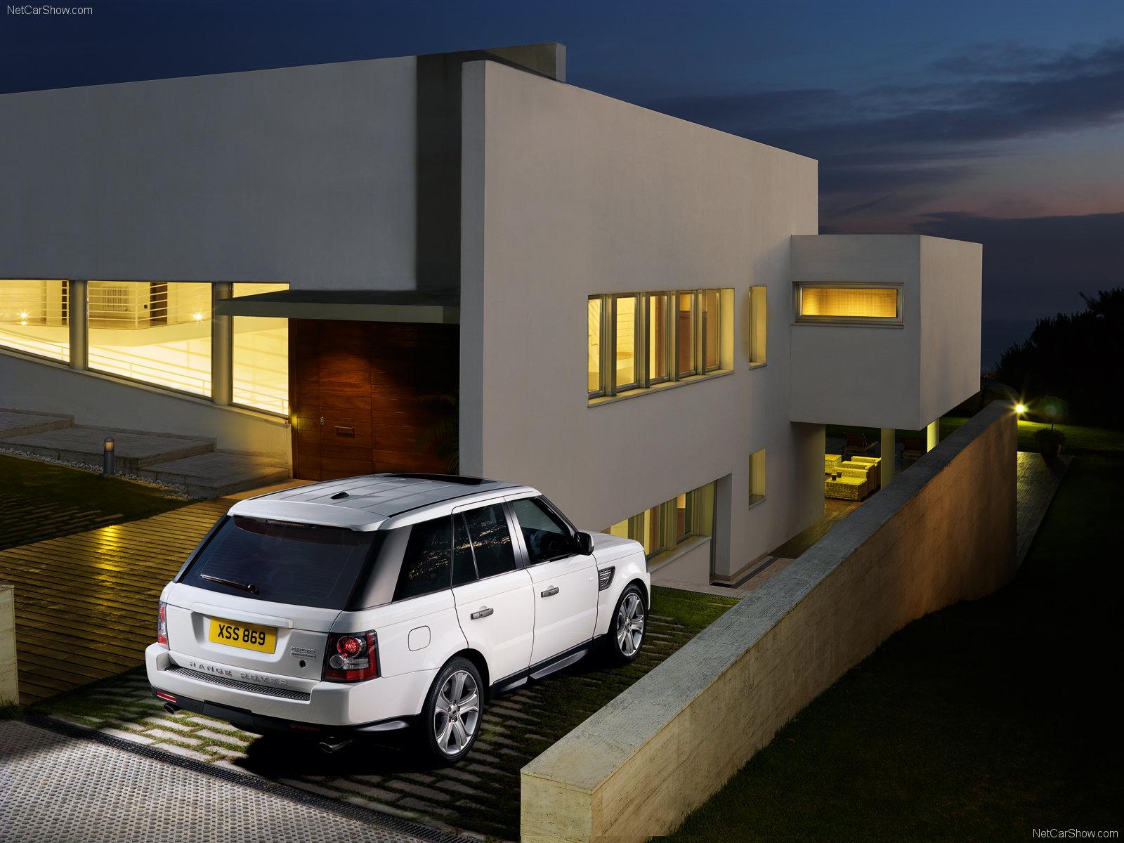 http://4.bp.blogspot.com/-jh4ytjKukwI/T99q-C90zAI/AAAAAAAAA-M/3c5w_rzODrQ/s1600/Land-Rover-Range-Rover-Sport-1600x1200_wallpaper_07.jpg