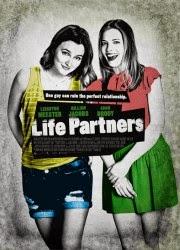Life Partners 2014 español Online latino Gratis