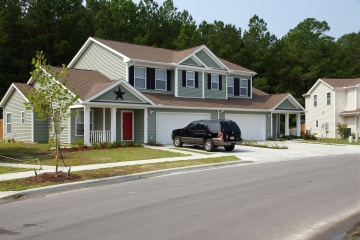 tarawa terrace $150 back up to 12 months off of full bah with amazon fire tv product tarawa terrace is the largest enlisted community at mcb camp lejeune, with 1,843 homes for.