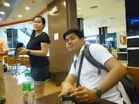 Marquee Mall Pampanga_02