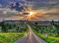 Α.Εμπειρίκος «Ο Δρόμος» ως παράλληλο στον «Δαρείο» του Κ.Καβάφη