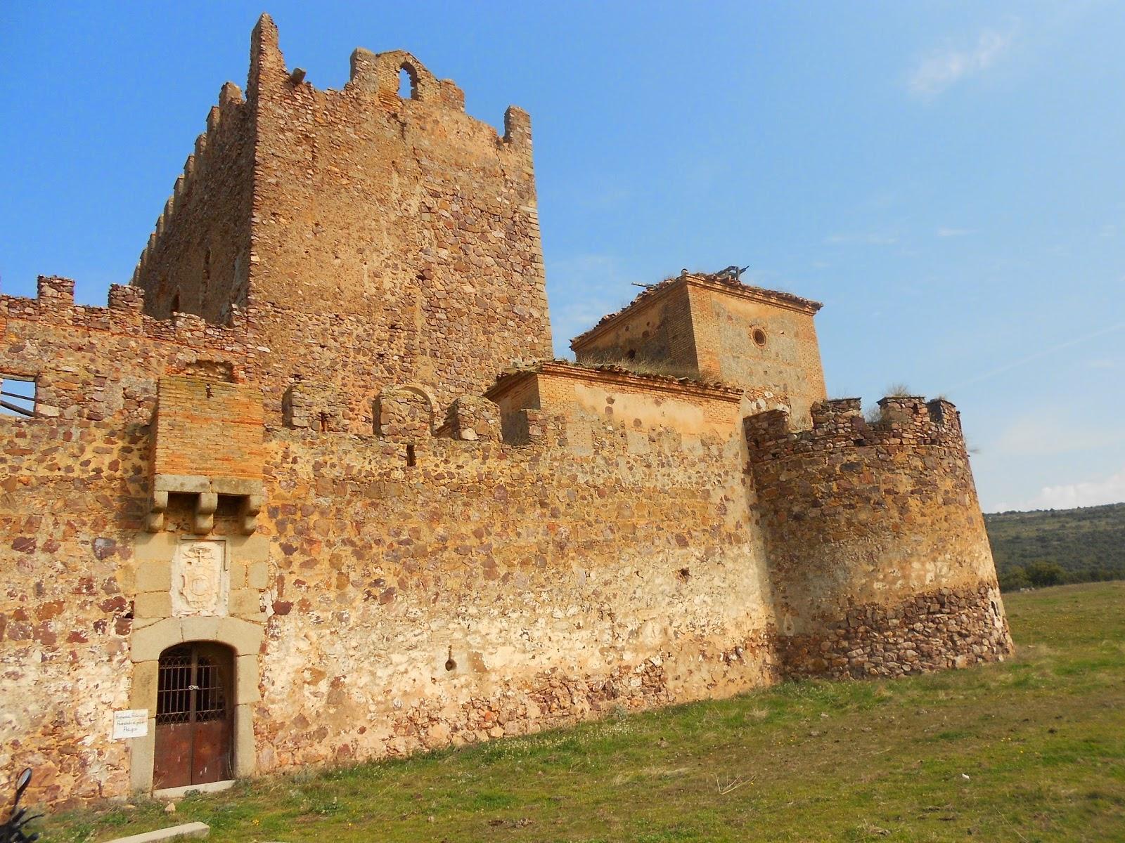 Fotos de leopoldo castillo 15