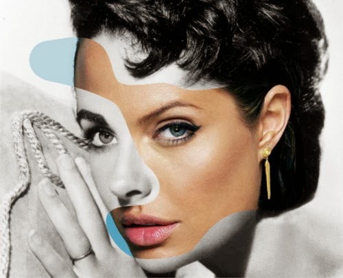 00-Elizabeth-Taylor-Angelina-Jolie-icon-Actor-Mashup-Photos-George-Chamoun-www-designstack-co