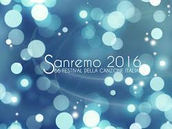 66º Festival della Canzone Italiana