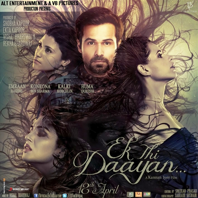 Ek Thi Daayan 2013 Songs Mp3.jpg