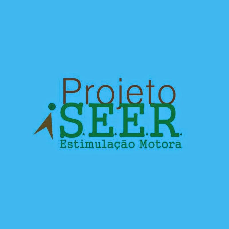 Projeto gratuito psicomotricidade em Porto Alegre