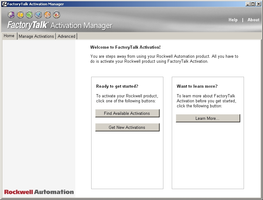 Archicad 17 Download Cracked