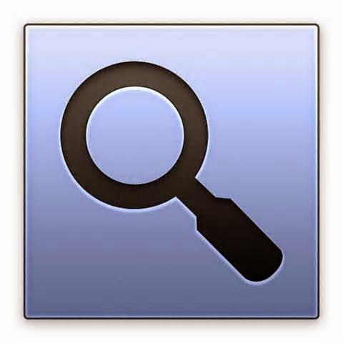 2528+ Web Site Templates | Web Page Templates