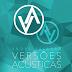 André Valadão lança álbum de Versões Acústicas