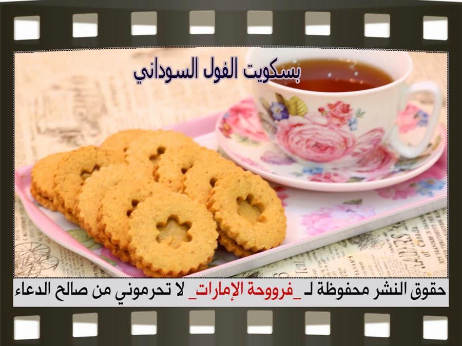 http://4.bp.blogspot.com/-jhIz2aXR0-o/VJrzIhI_B8I/AAAAAAAAEWA/taMnwbJYjSY/s1600/1.jpg