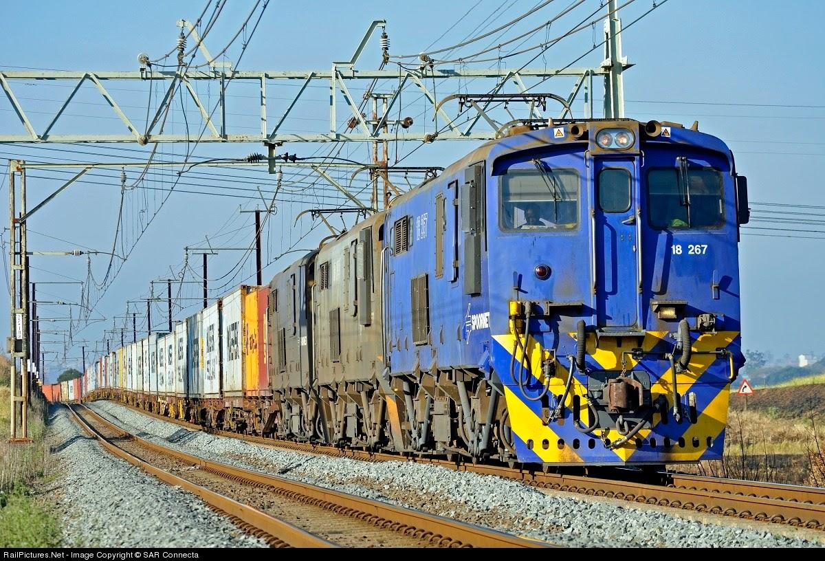 RailPictures.Net (4)