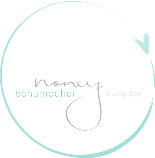 Nancy Schumacher Photography