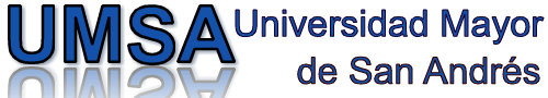 Universidad Mayor de San Andrés - UMSA