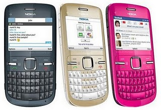 Nokia_C3-00_Blue_Pink_Silver_All_Colors