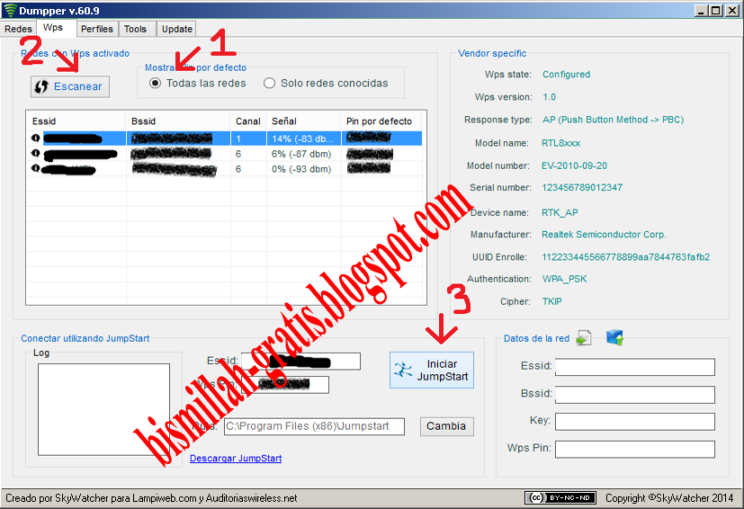 http://bismillah-gratis.blogspot.com/2015/02/BG-hack-wifi-menggunakan-dumper-v609-100-ampuh.html