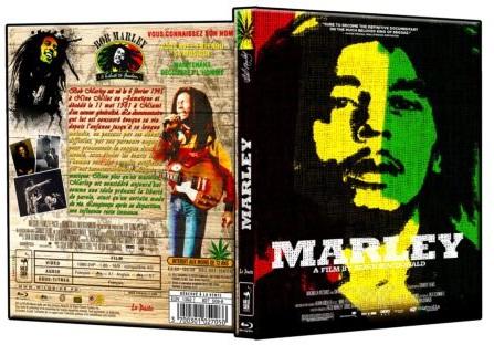 Marley VODRip 2012 Sem t C3 ADtulo