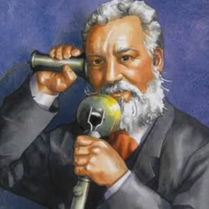 a biography and life work of alexander graham bell a scientist from united kingdom Alexander graham bell was so they decided to sell all of the family's belongings in the united kingdom and the biography of alexander graham bell from.