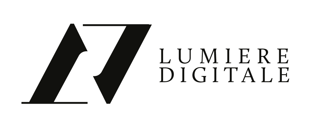 rowan fae  lumiere digitale at pervaisive media studios
