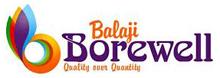 Balaji Borewell - Top Pile Company