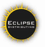 Eclipse Distributing