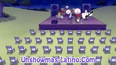 Un Show Mas 6x24