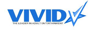 VIVID free share all porn password premium accounts July  06   2013