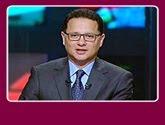 برنامج يحدث فى مصر مع شريف عامر -- حلقة يوم الإثنين 2-5-2015