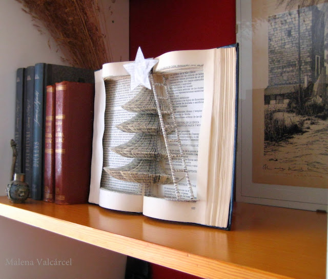 christmas-book-art
