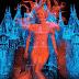 Terror gótico de Guillermo del Toro : Crimson Peak ganha trailer e pôster