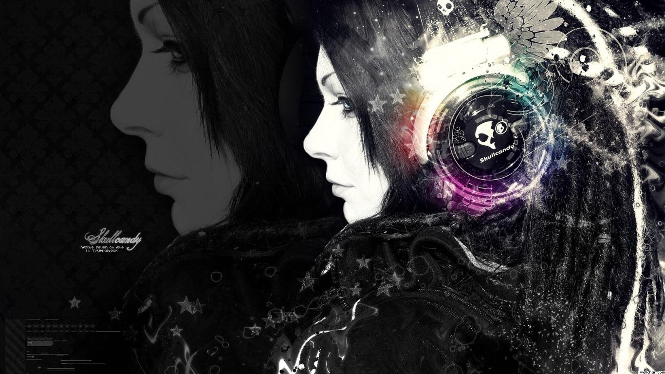 http://4.bp.blogspot.com/-jhQt9xXtOC0/T6UpWmh_yKI/AAAAAAAAA5Q/H7Q9e_9uwt0/s1600/Abstract+Music+Girl-1366x768.jpg