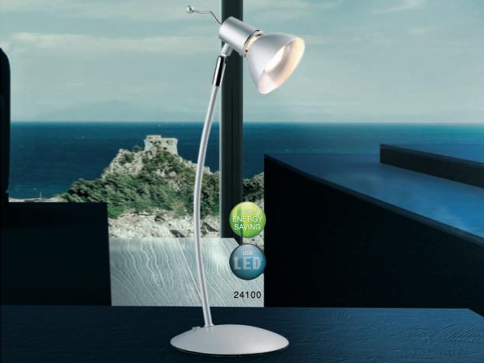 Plafoniere Per Lampadari : Infabbrica lampade lampadari applique plafoniere per dare