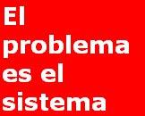 la política es el problema y la solución