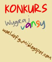 http://worldofgumi.blogspot.com/p/konkurs.html