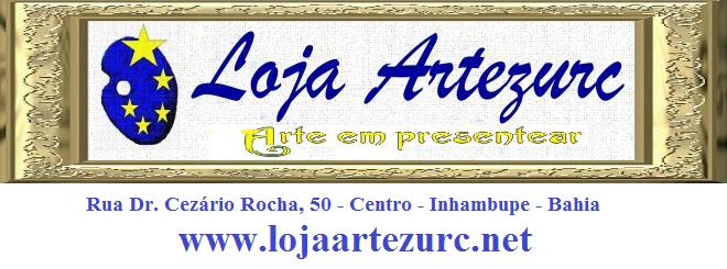 Rua Dr. Cezário Rocha, 50 - Centro - Inhambupe - Bahia