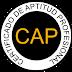 Certificado de Aptitud Profesional (C.A.P)